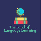 The Land of Language Learning