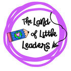 The Land of Little Leaders