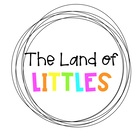 The Land of Littles
