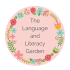 The Language and Literacy Garden
