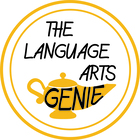 The Language Arts Genie
