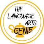 The Language Arts Genie