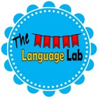The Language Lab