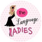 The Language Ladies SLP