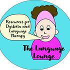 The Language Lounge