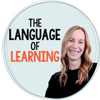 The Language of Learning