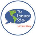 The Language School