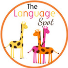 The Language Spot