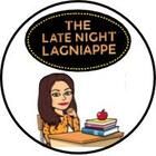 The Late Night Lagniappe