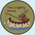 The Laughing Moose