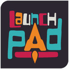 The Launchpad Zone