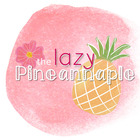 The Lazy Pineannapple