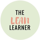 The Lean Learner