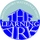 The Learning Ark Montessori