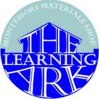 The Learning Ark Montessori