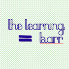 The Learning Barr