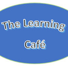 The Learning Cafe
