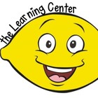 The Learning Center Texas