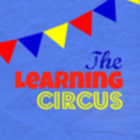 The Learning Circus