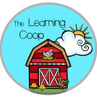 The Learning Coop