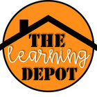 The Learning Depot