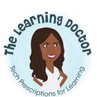 The Learning Doctor