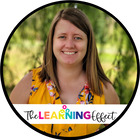 The Learning Effect
