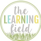 The Learning Field