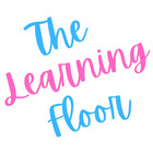 The Learning Floor