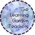 The Learning Garden Teachers