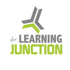 The Learning Junction
