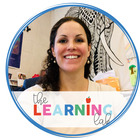 The Learning Lab by Stacey Colegrove