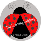 The Learning Ladybug
