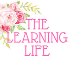The Learning Life