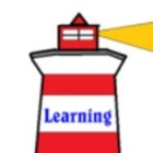 The Learning Lighthouse