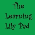 The Learning Lily Pad