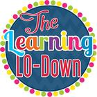 The Learning LO-Down