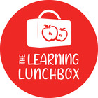 The Learning Lunchbox