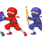 The Learning Ninjas