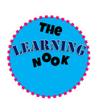 The Learning Nook