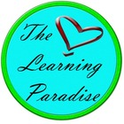 The Learning Paradise