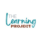 The Learning Project
