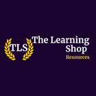 The Learning Shop Resources