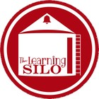 The Learning Silo