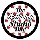 The Learning Studio Bug