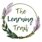 The Learning Trail