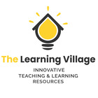 The Learning Village