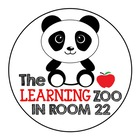 The Learning Zoo in Room 22