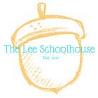The Lee Schoolhouse
