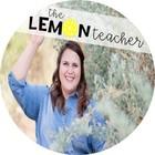The Lemon Teacher